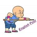 English Pool