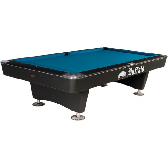 Dominator 9ft BLK 9FT (2.80)