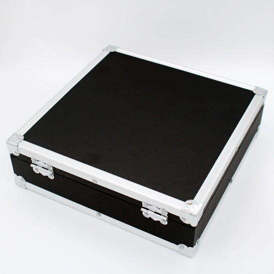 Βαλίτσα μεταφοράς μπάλων Μπιλιάρδου Μπίλιες Αμερικάνικου Μπιλιάρδου