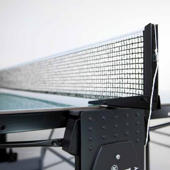 Τραπέζι Πινγκ Πονγκ Εξωτερικού Χώρου MASTER Garlando Εξωτερικού χώρου