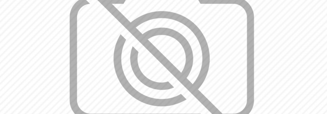 Πληροφορίες για την επιτραπέζια αντισφαίριση ( πινγκ-πονγκ )