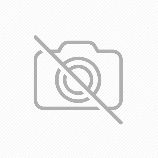 Σχοινάκι soft με βαρίδια Μικρά πτυσσόμενα φορητά όργανα